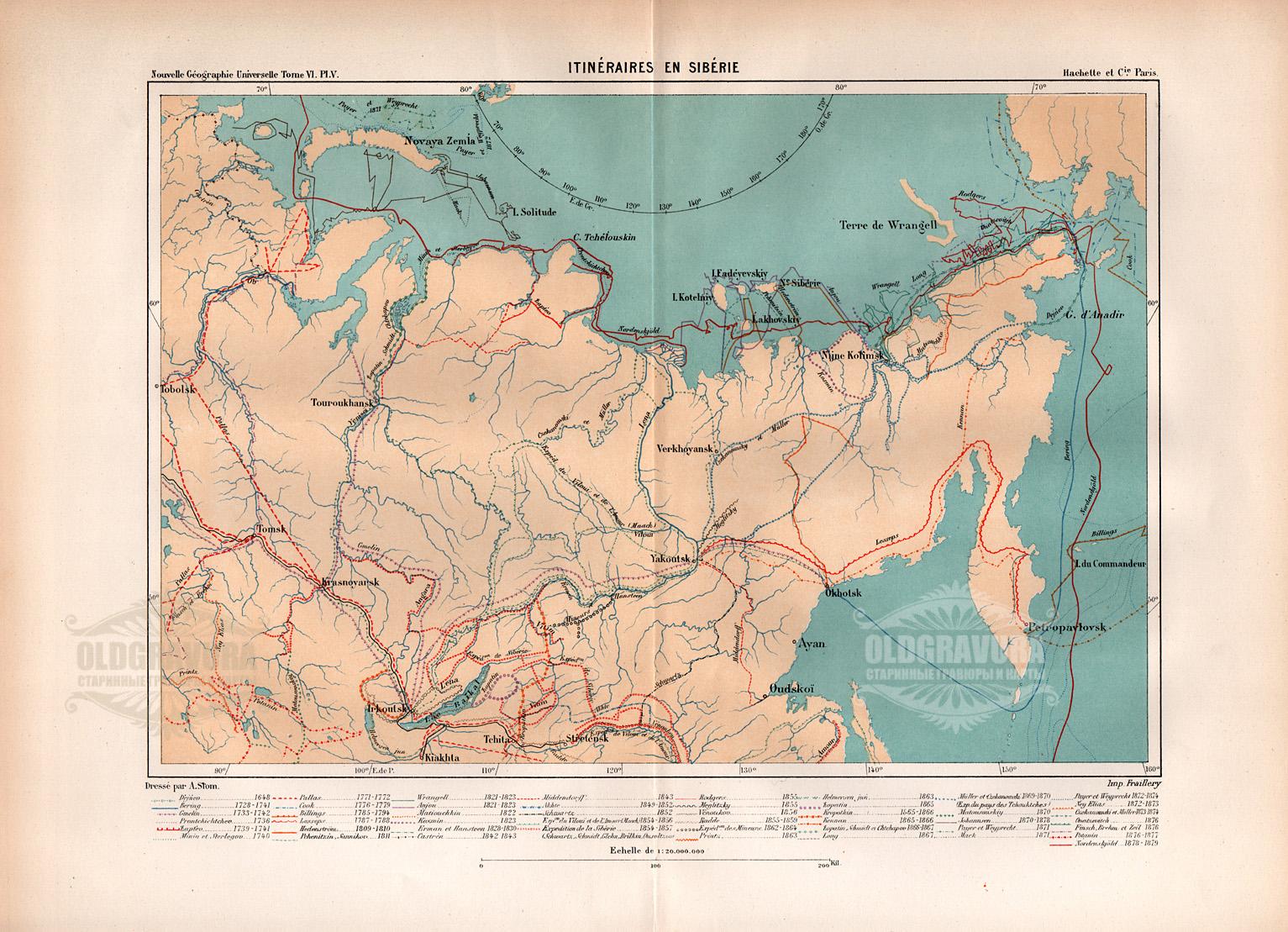 картинки карты восточной сибири преступной халатности, как