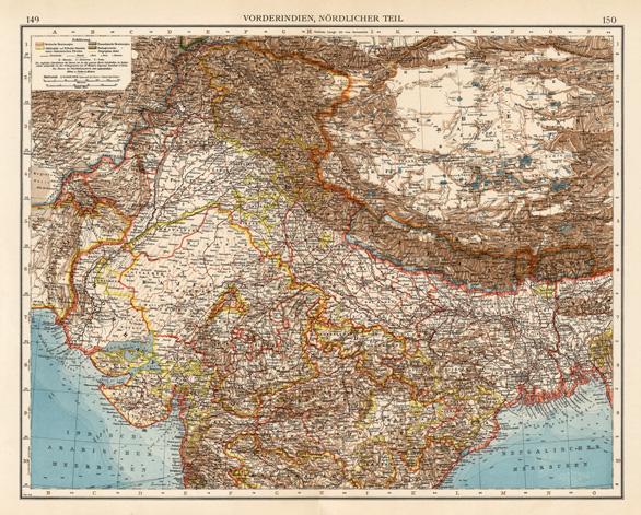 Карты стран: http://www.oldgravura.ru/category/karty-stran/page/2